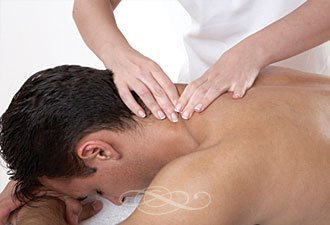 Tips For New Spa Clients