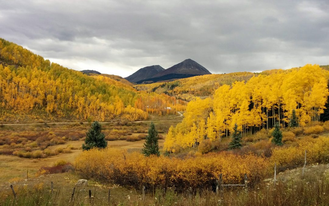 Best Ways To Spend Thanksgiving in Steamboat