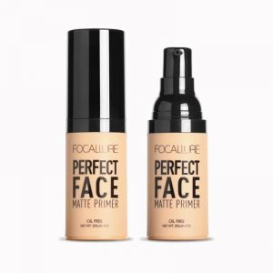 Perfect Face Primer