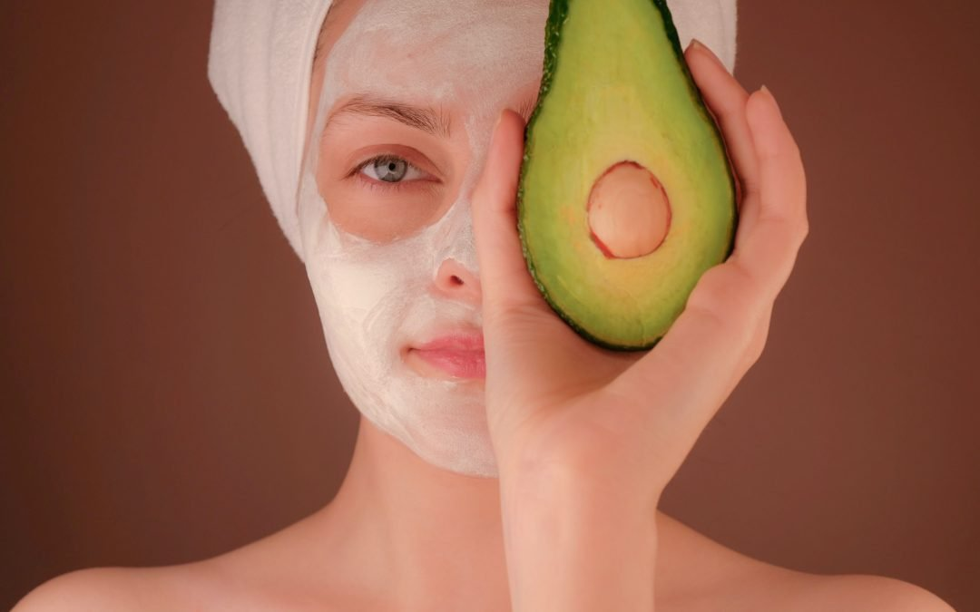 Why Avocado Should Ge Part Of Your Diet