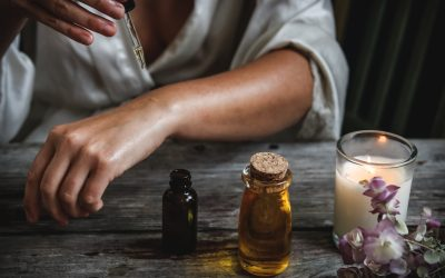 Spa Treats To Indulge In Between Massages
